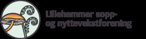 Lillehammer sopp- og nyttevekstforening